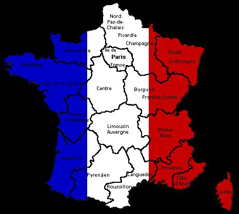 Vacances Provence - Bonnieux - Ferienhaus in der Provence