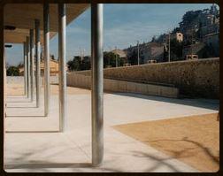 Vacances Provence - Kultur im Luberon (Theater, Kino etc.)