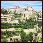 Gordes View - take your camera with you