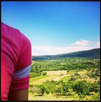 Provence - Vacances