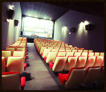 Cinémovida in Apt