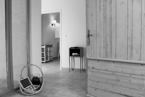 Your luxurious villa in Bonnieux - enjoy your stay in Ciel Du Luberon