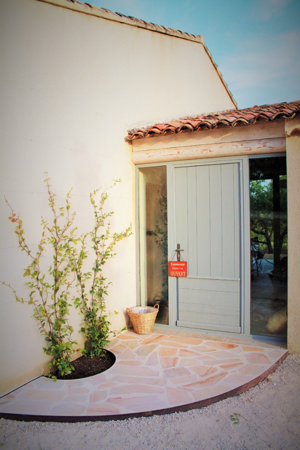 Come in and Enjoy - Vacances Provence