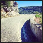 Bonnieux Cycling Trip